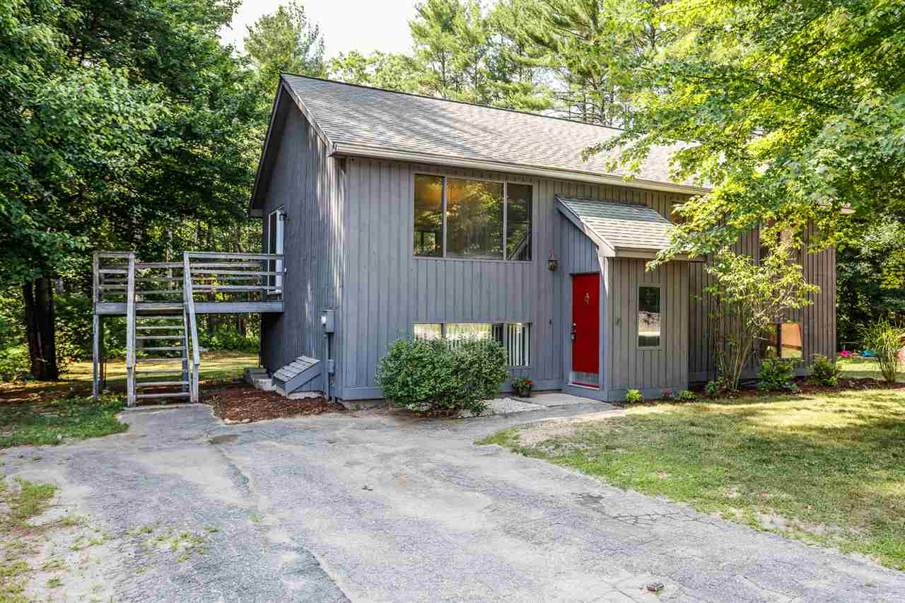 Merrimack NH Home for sale $List Price is $259,999