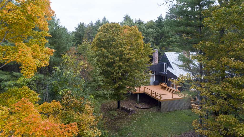 VILLAGE OF ETNA IN TOWN OF HANOVER NHHome for sale $$849,000   $262 per sq.ft.