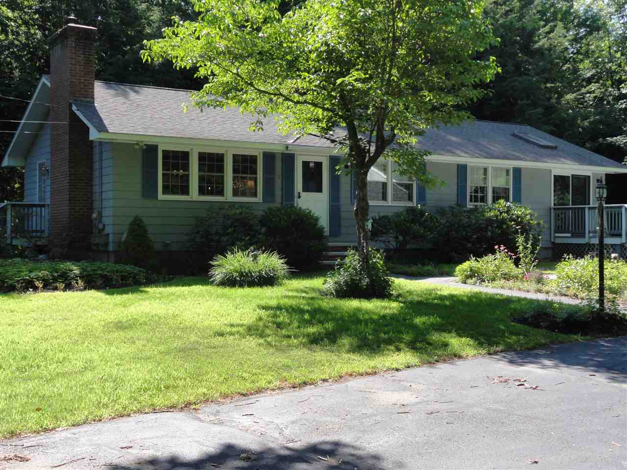 Amherst NH Home for sale $List Price is $289,900