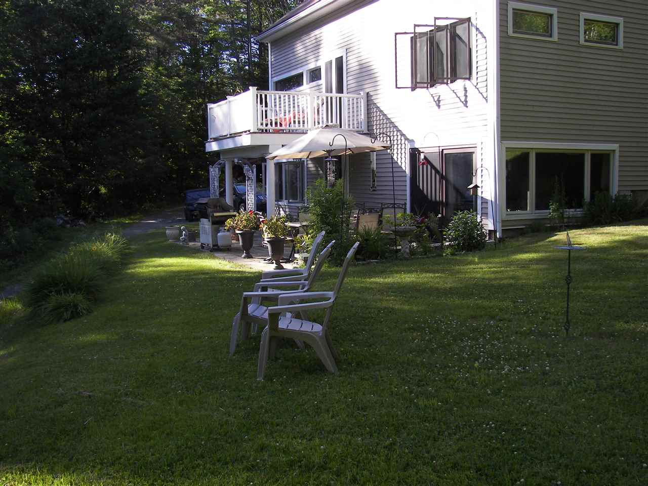ENFIELD NH Home for sale $$199,000 | $117 per sq.ft.