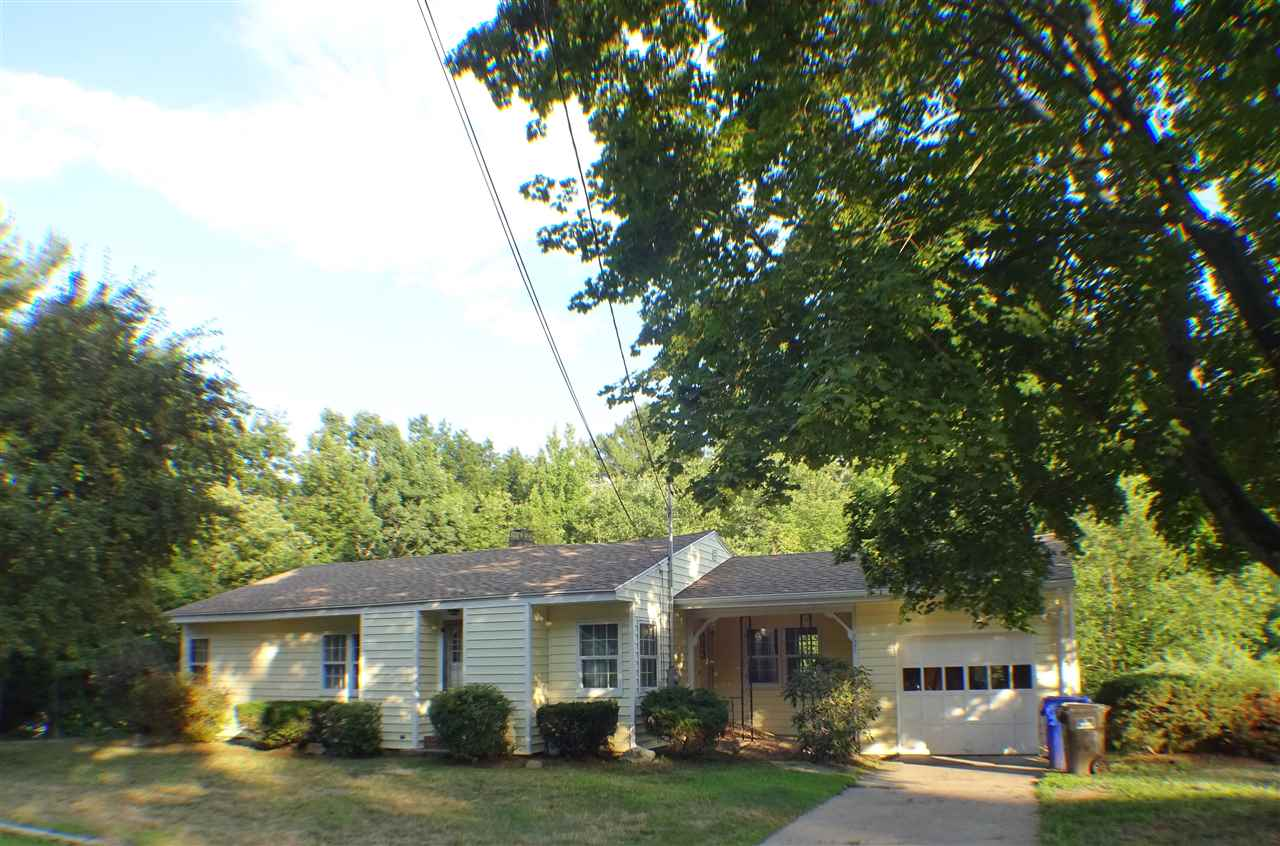 Hudson NH Home for sale $List Price is $234,900