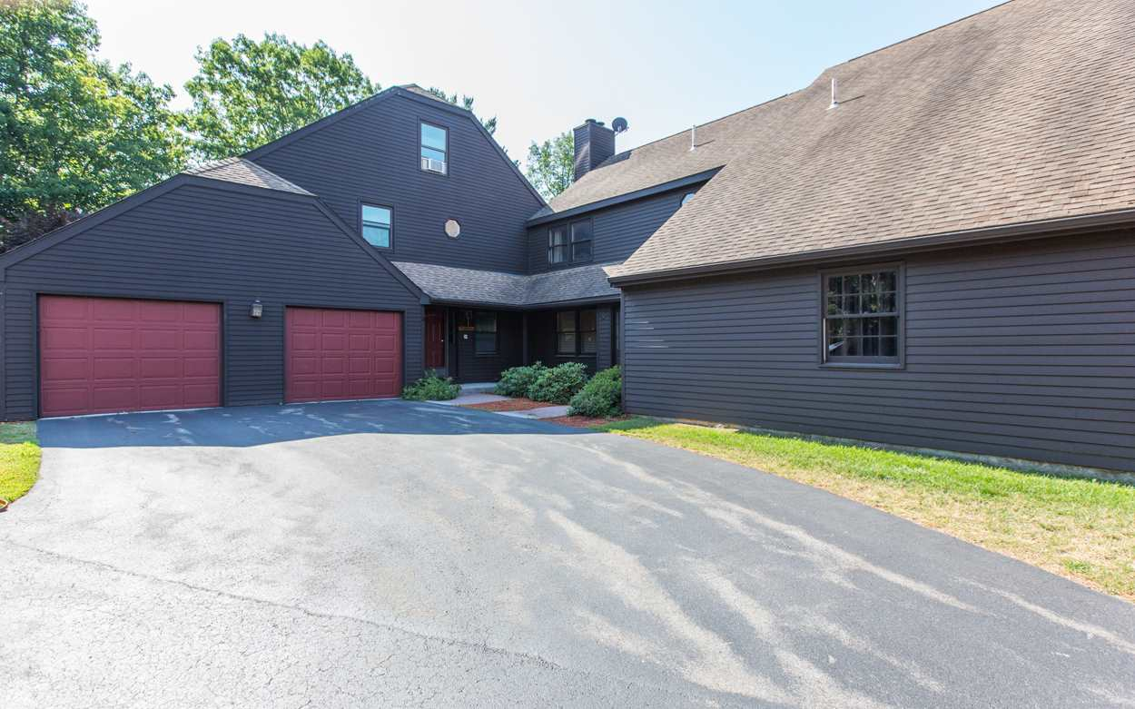 image of Windham NH Condo | sq.ft. 1802