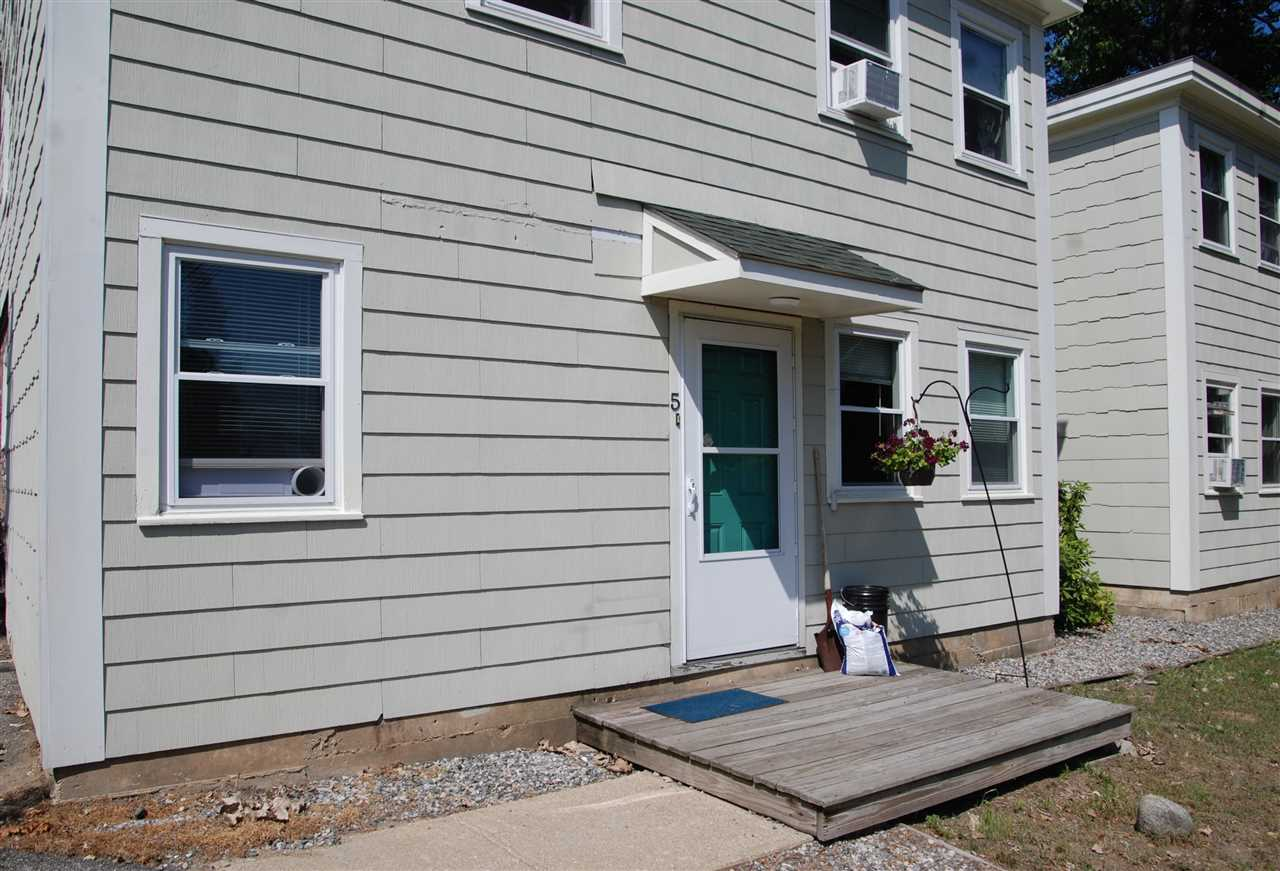 CONCORD NH Apartment for rent $Apartment For Lease: $1,000 with Lease Term
