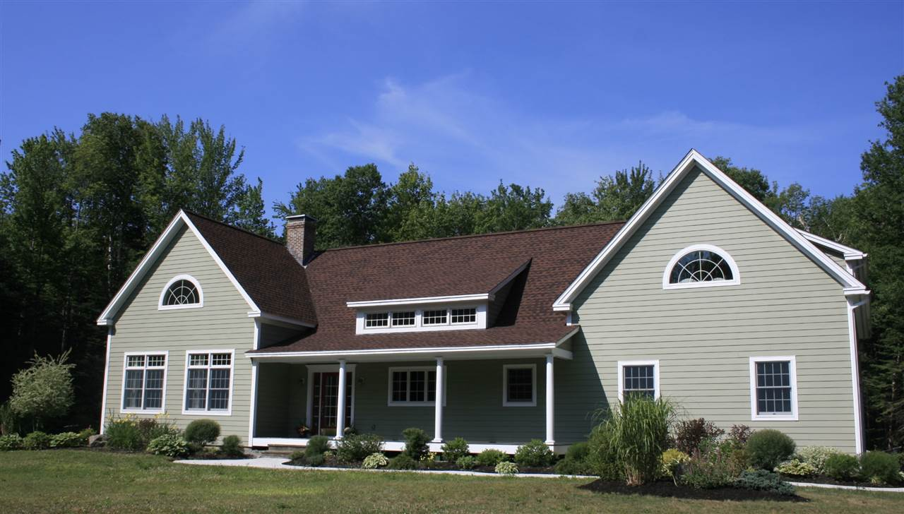 GRANTHAM NH Home for sale $$449,000 | $125 per sq.ft.