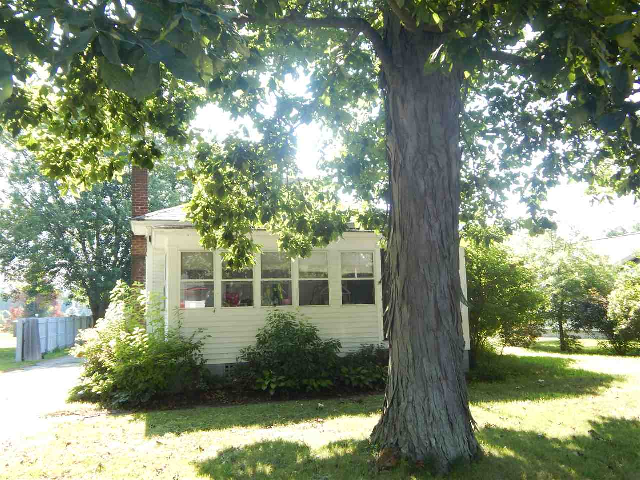 Weathersfield VT Home for sale $155,000