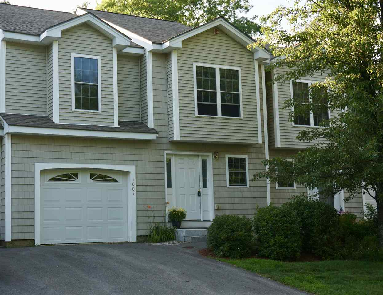 image of Hooksett NH Condo | sq.ft. 1818