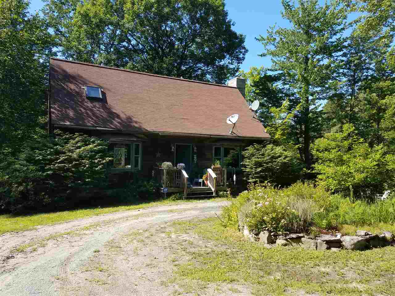 ENFIELD NH Home for sale $$229,900 | $162 per sq.ft.