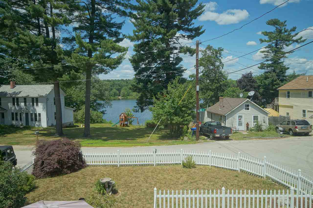 Hudson NHHome for sale $List Price is $280,000
