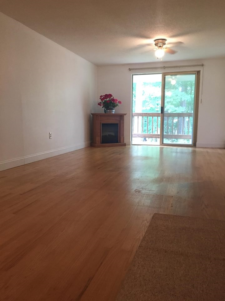 Concord NH Condo for sale $List Price is $99,900