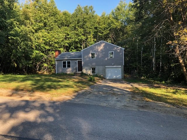 Pembroke NH Home for sale $List Price is $229,900