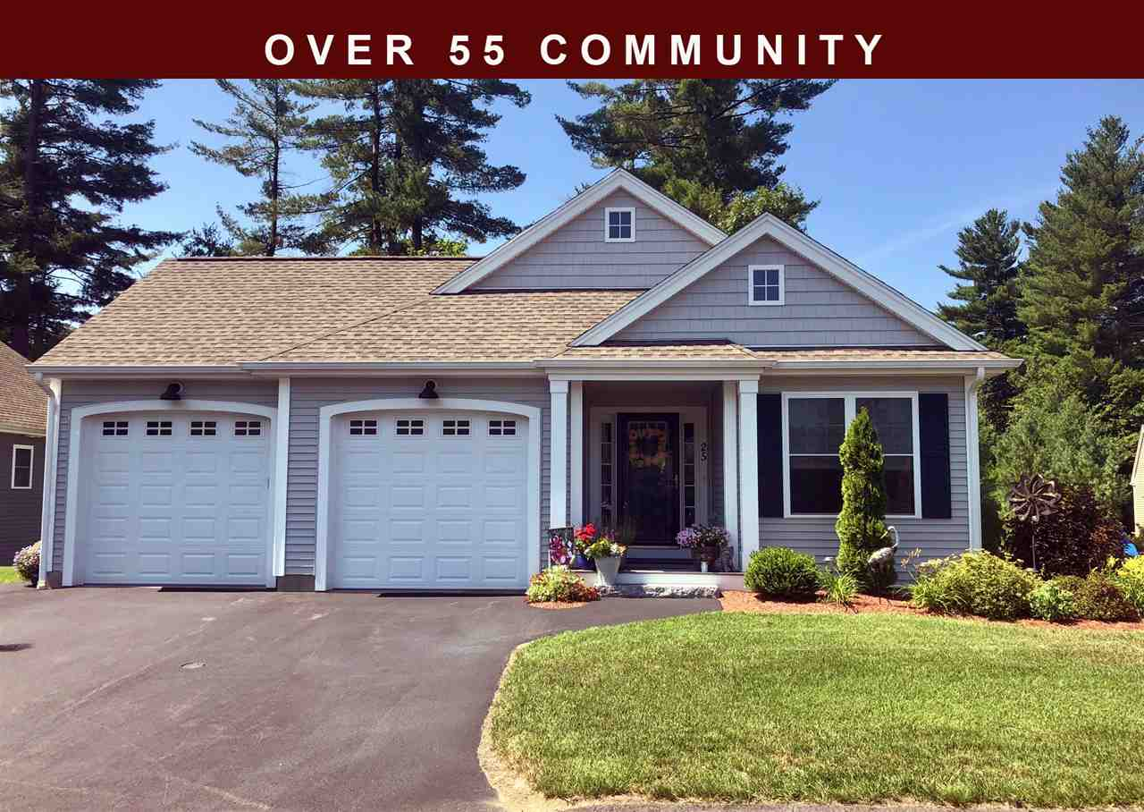 Nashua NHCondo for sale $List Price is $349,900