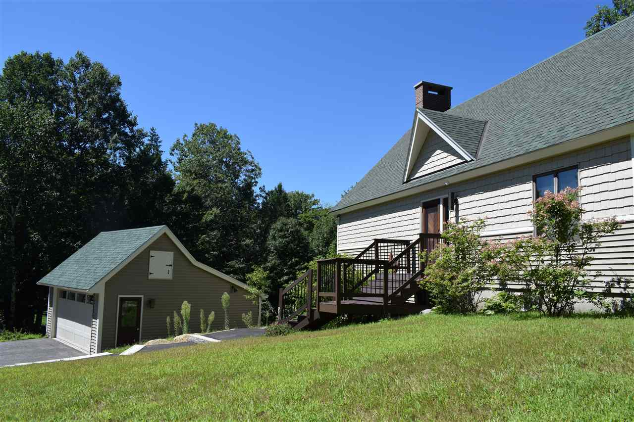 MEREDITH NH Home for sale $349,000