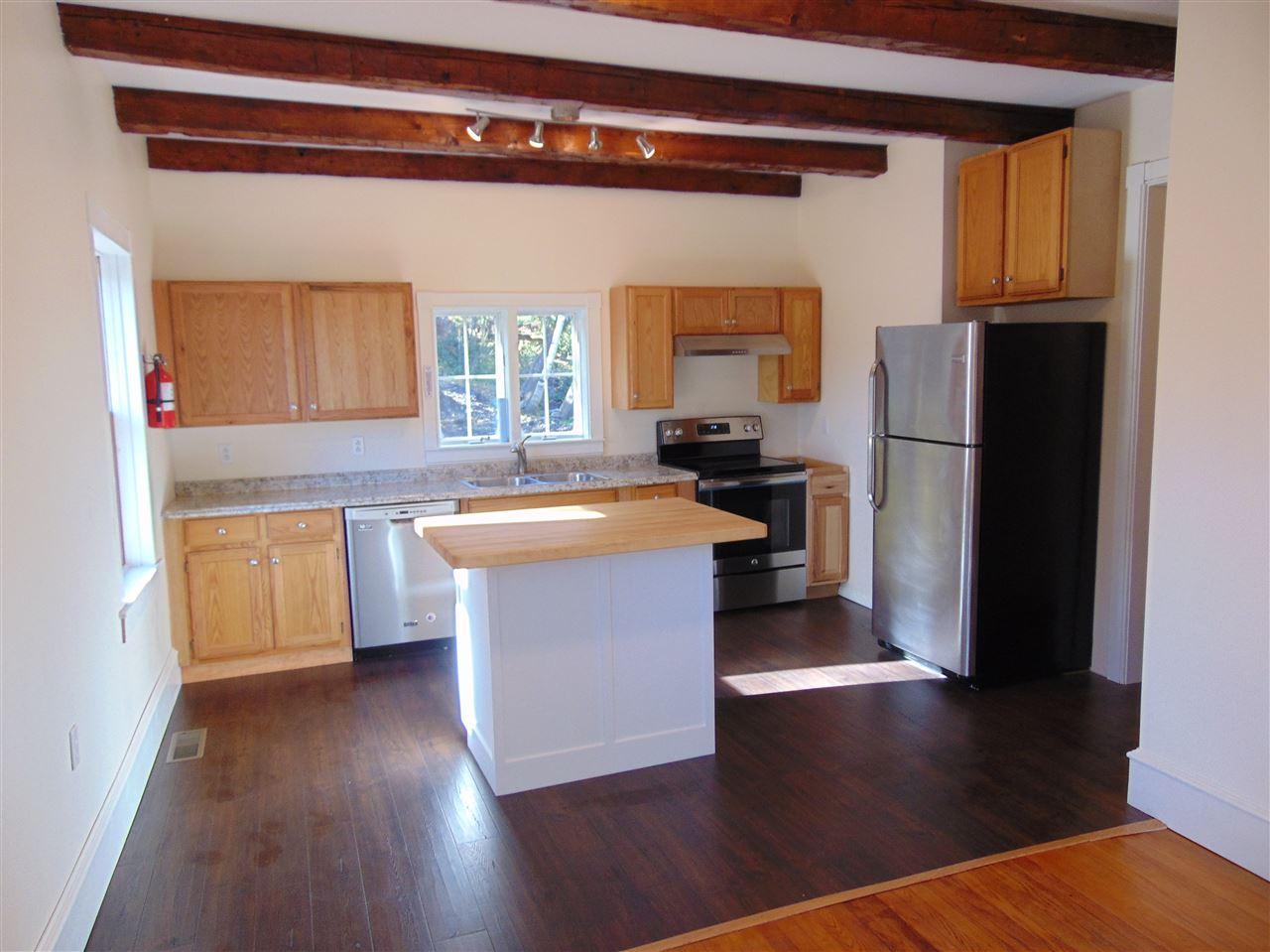 BRADFORD VTHome for sale $$159,000 | $88 per sq.ft.