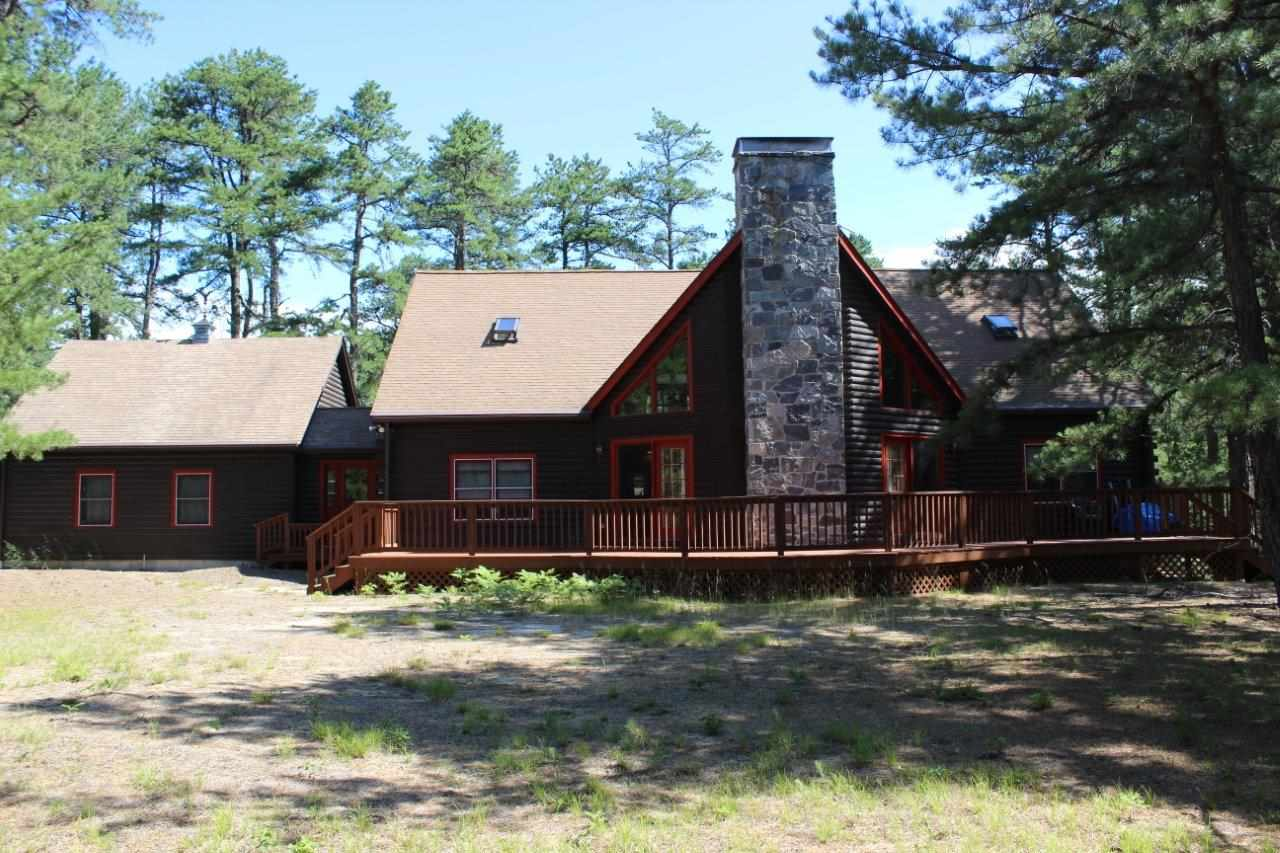 FREEDOM NH Home for sale $369,900