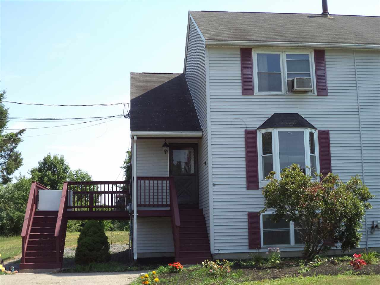 image of Derry NH Condo | sq.ft. 1848