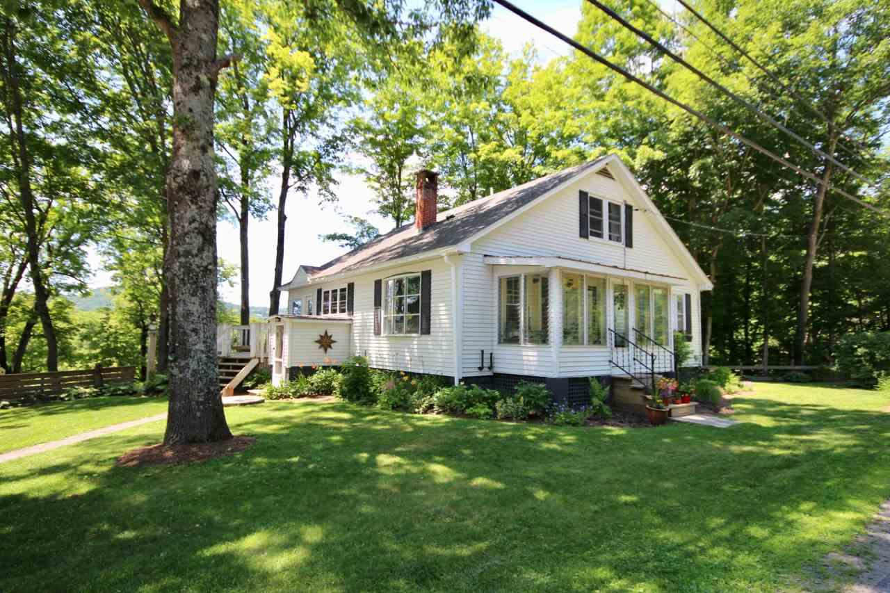 Hartford VT Home for sale $210,000
