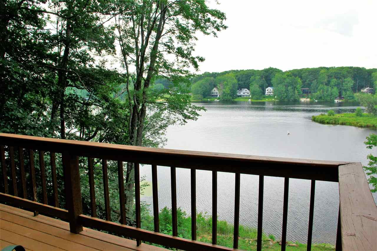 Barnstead NH Home for sale $$339,900 $289 per sq.ft.