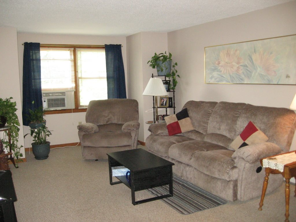 Concord NHCondo for sale $List Price is $96,900