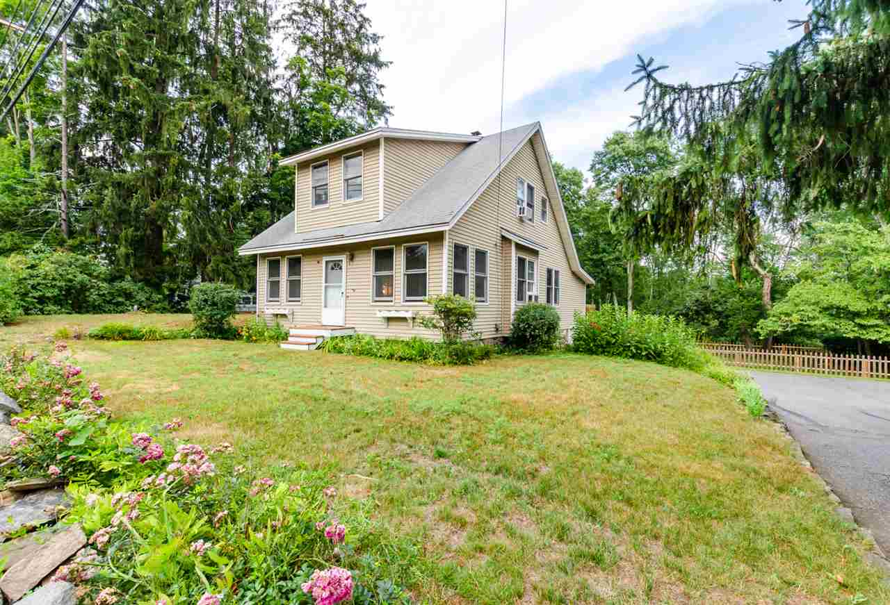 Salem NH Home for sale $List Price is $290,000