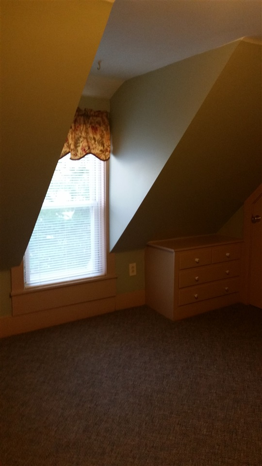 DERRY NHApartment for rent $Apartment For Lease: $160 with Lease Term