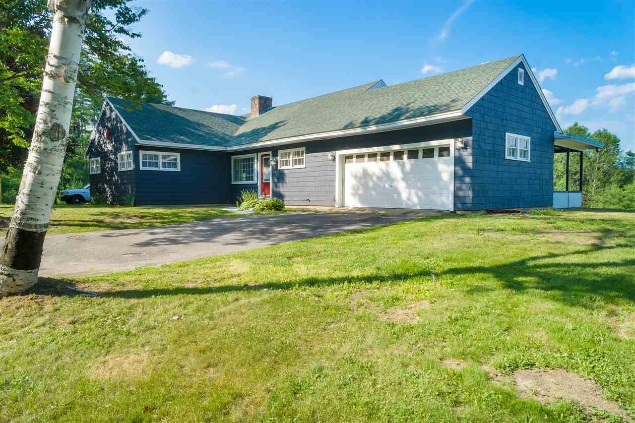 NEWPORT NH Home for sale $$229,000 | $76 per sq.ft.