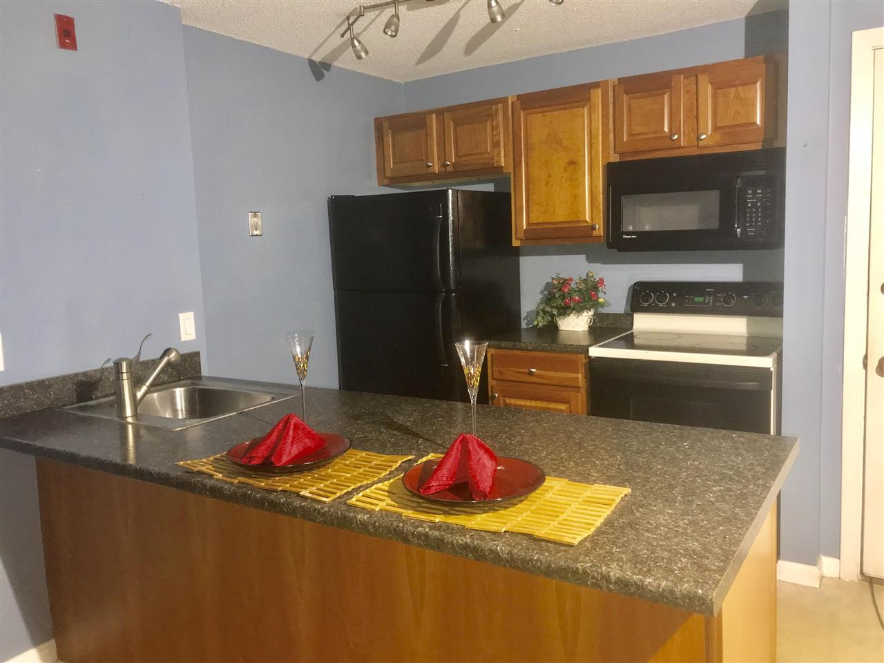 Concord NH Condo for sale $List Price is $88,000