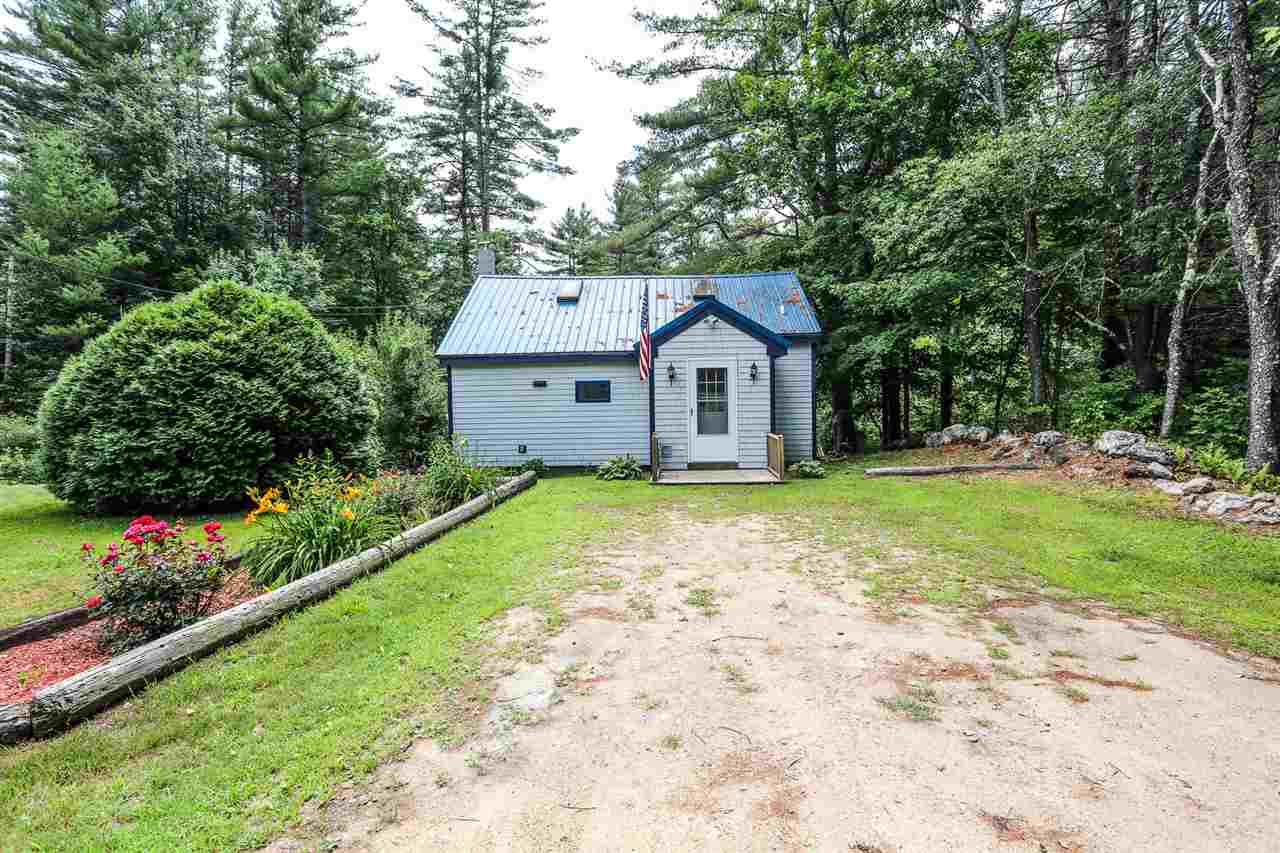 Barnstead NH Home for sale $$162,000 $150 per sq.ft.