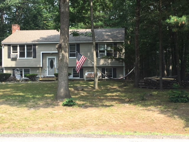 Photo of 17 Folsom Drive Newmarket NH 03857