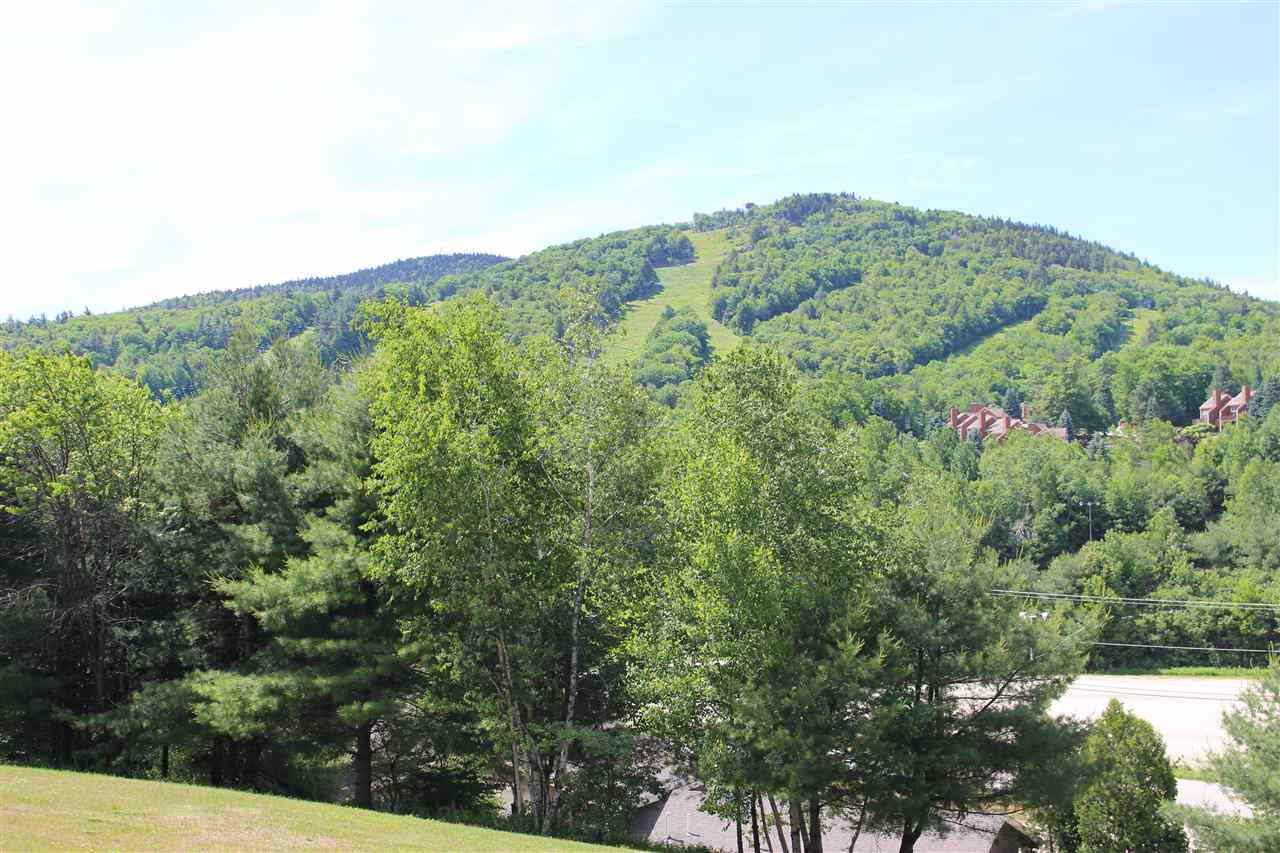 Bennington NH Condo for sale $List Price is $72,000