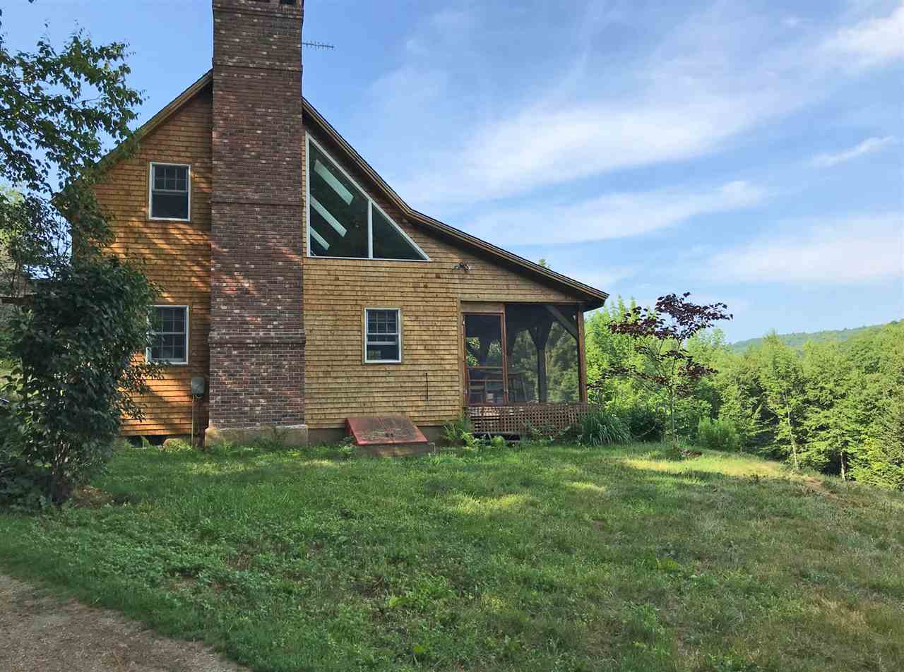WESTMINSTER VT Home for sale $$200,000 | $149 per sq.ft.