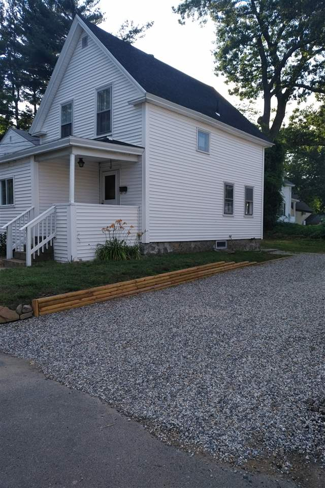 DERRY NH Single Family for rent $Single Family For Lease: $1,595 with Lease Term