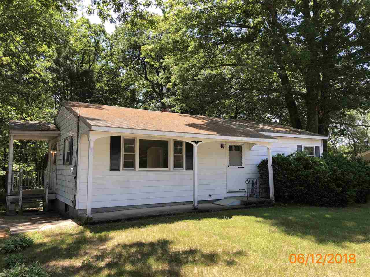 Hudson NH Home for sale $List Price is $219,900