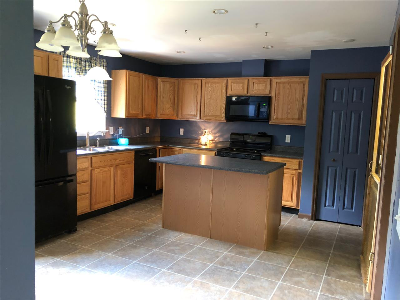 OSSIPEE NH Home for sale $256,000
