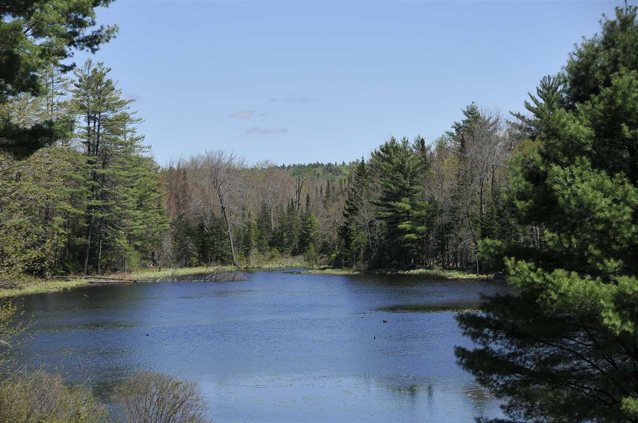 CROYDON NH LAND  for sale $$119,000 | 17.6 Acres  | Price Per Acre $0  | Total Lots 2
