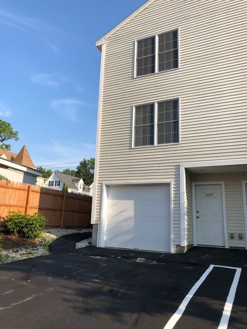 image of Manchester NH Condo | sq.ft. 1336