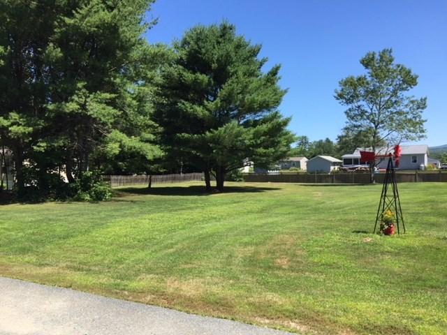 BRADFORD VTLAND  for sale $$30,000 | 0.47 Acres  | Price Per Acre $0