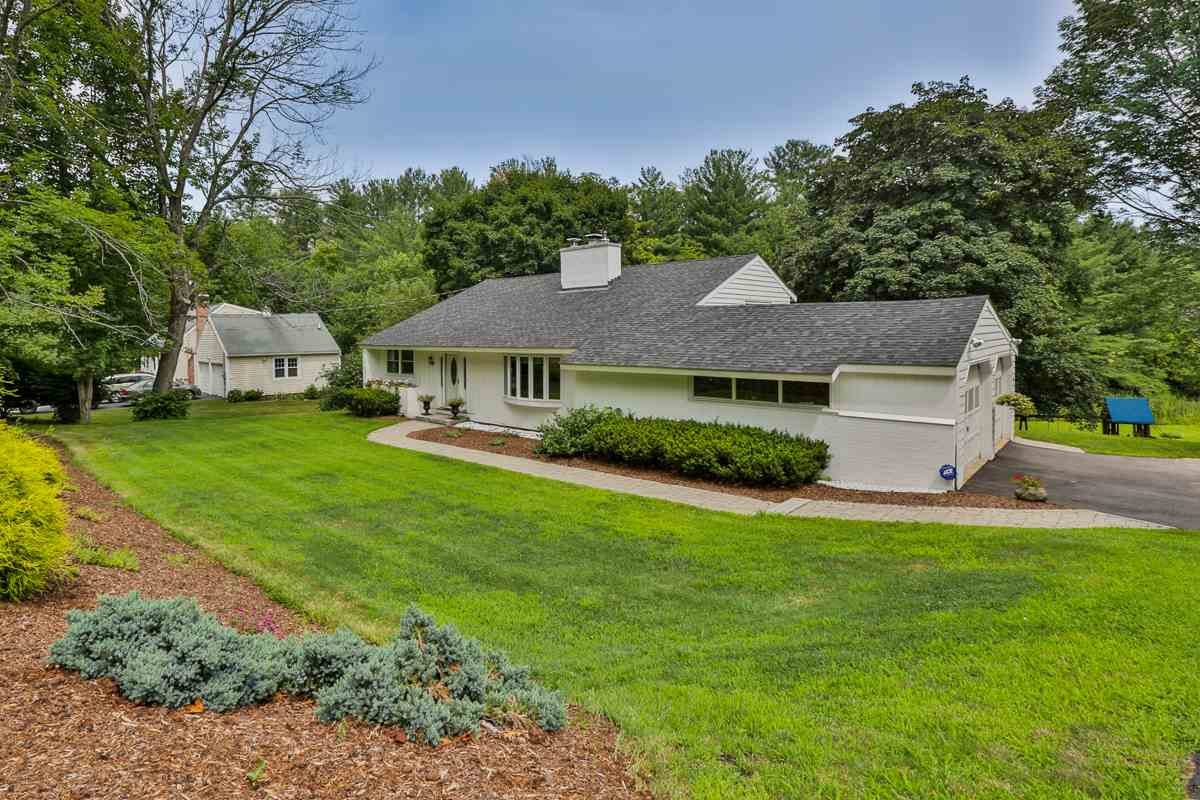 Amherst NHHome for sale $List Price is $329,000