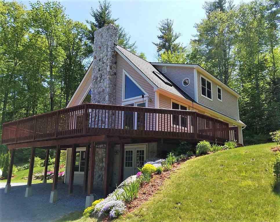 SUTTON NHHome for sale $$304,990   $122 per sq.ft.
