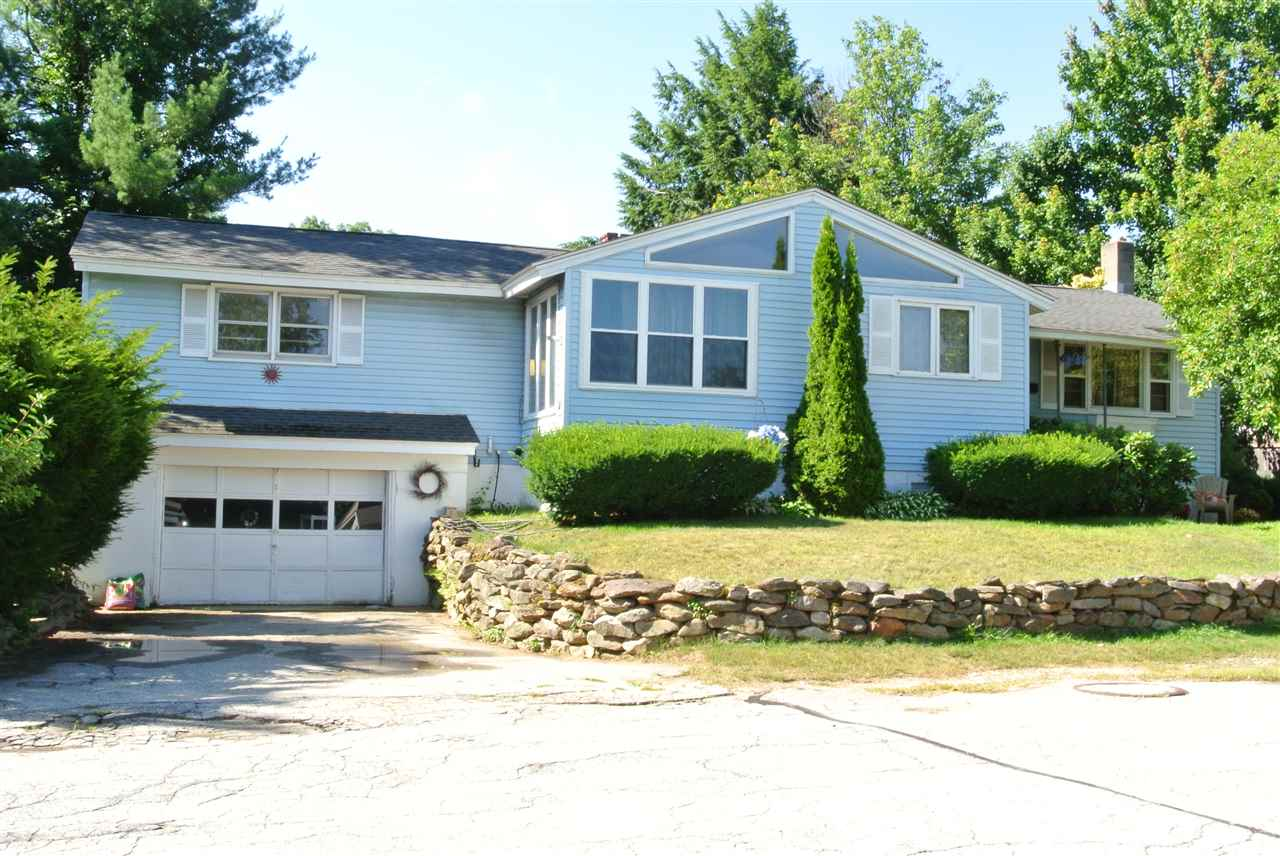 Allenstown NHHome for sale $List Price is $213,500