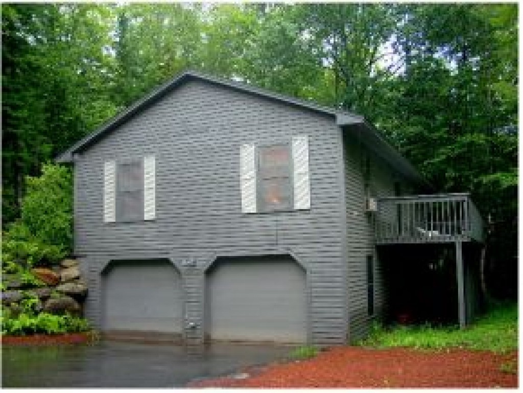 VILLAGE OF EASTMAN IN TOWN OF GRANTHAM NH Single Family for rent $Single Family For Lease: $1,450 with Lease Term