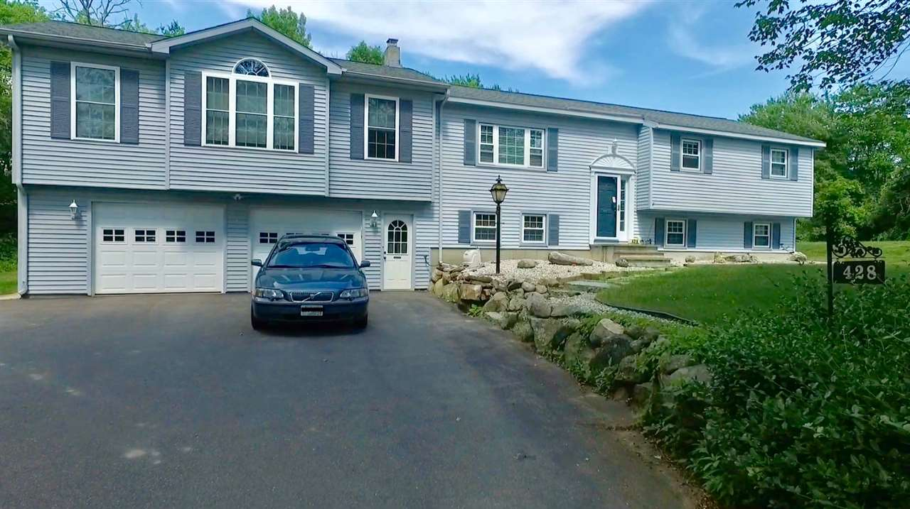 MANCHESTER NHHome for sale $$360,000   $188 per sq.ft.