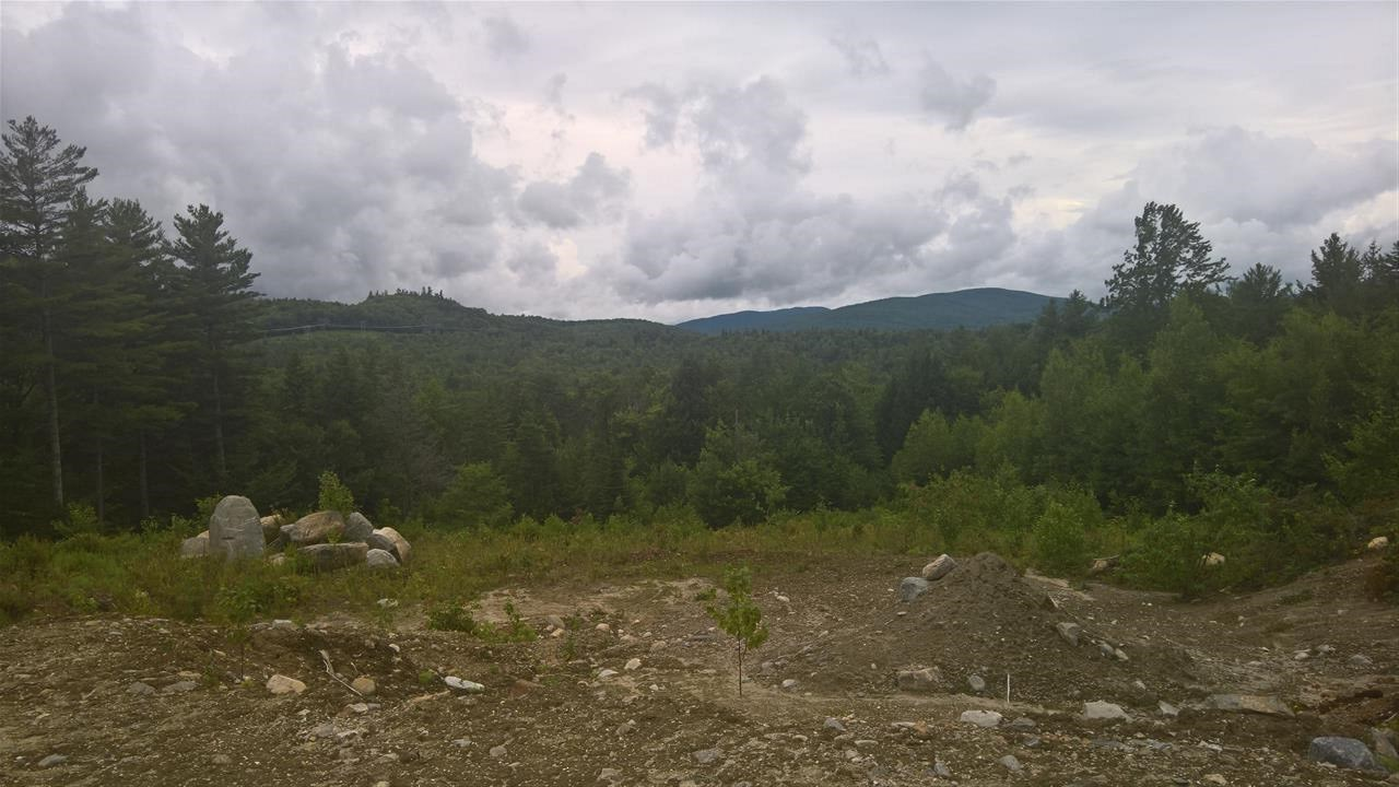 HEBRON NH LAND  for sale $$124,891 | 10.153 Acres  | Price Per Acre $0  | Total Lots 2