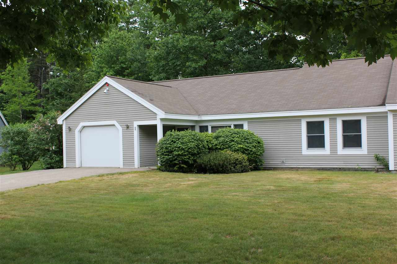 Sandwich NH Home for sale $$199,000 $121 per sq.ft.