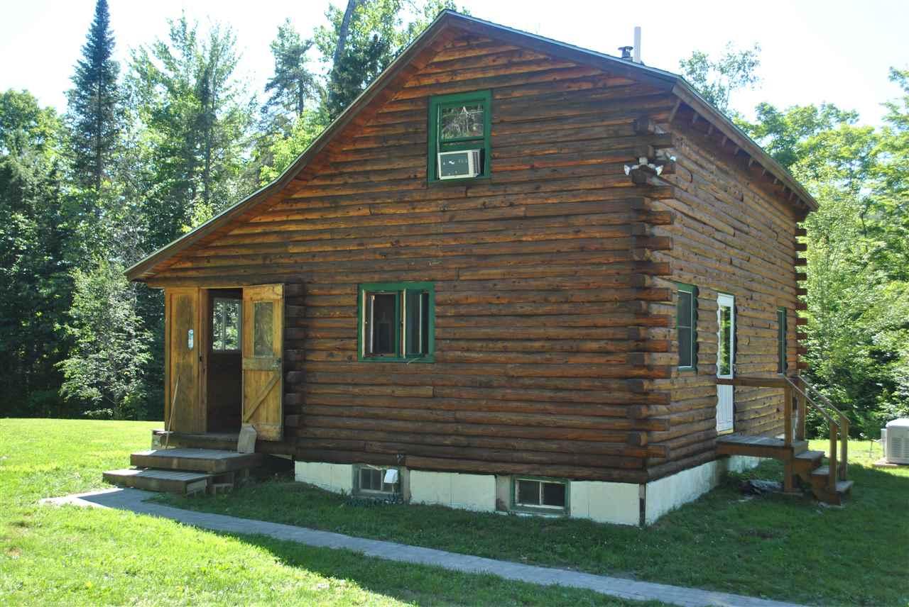 STRAFFORD VTLake House for sale $$189,000 | $168 per sq.ft.