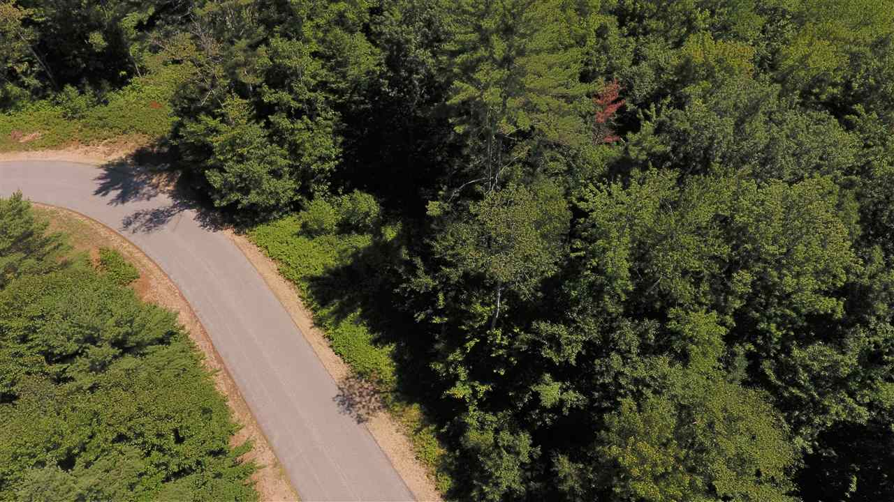 MLS 4707731: 00 Blue Sky Drive, Ashland NH