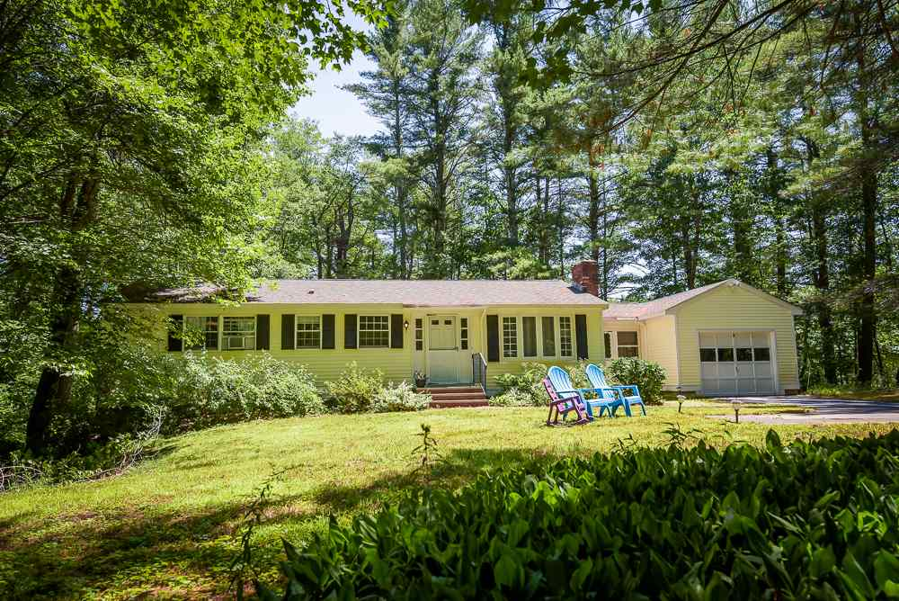 Windham NHHome for sale $List Price is $300,000