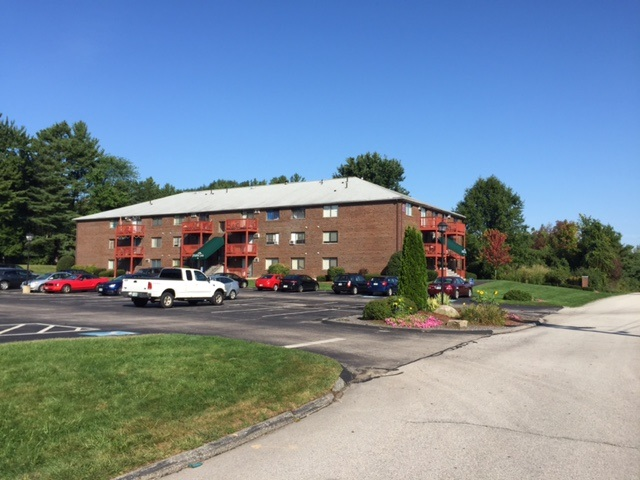 MILFORD NH Apartment for rent $Apartment For Lease: $1,299 with Lease Term