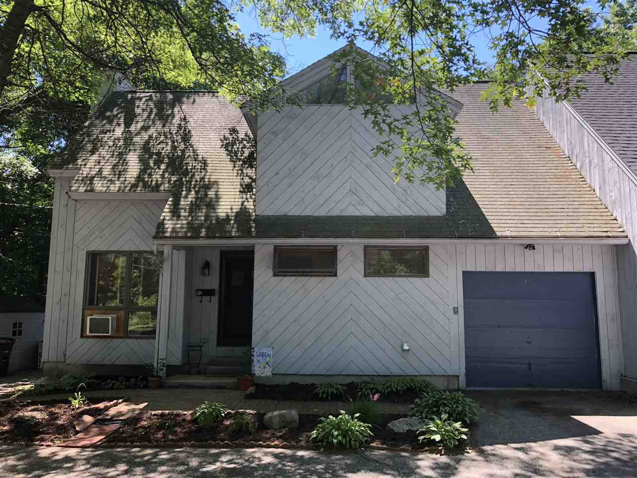 Hooksett NHCondo for sale $List Price is $186,900