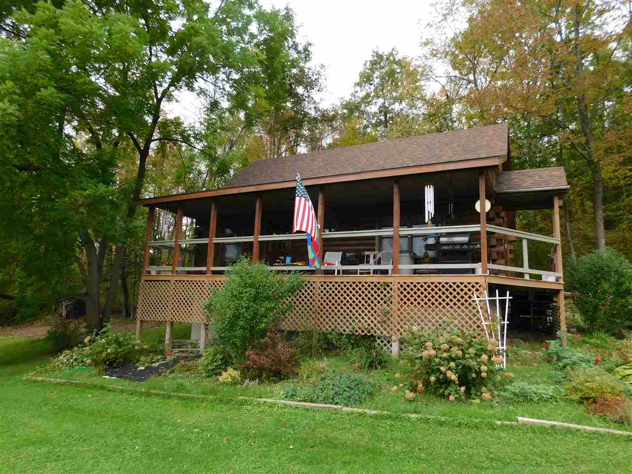 Property for sale at 1528 Vermont Route 30 South Highway, Poultney,  VT 05764