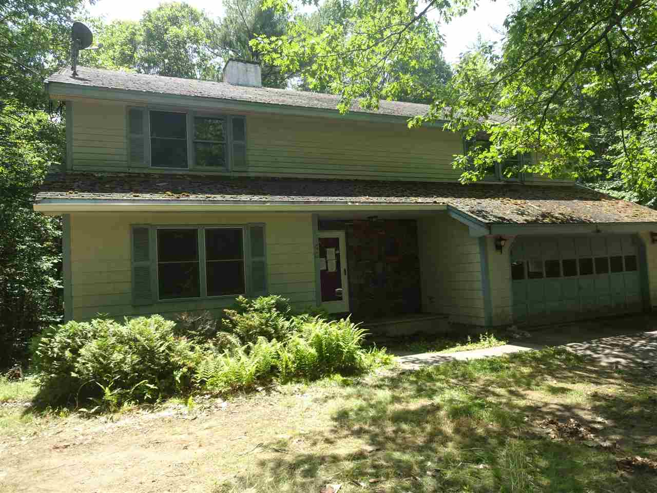 RAYMOND NH Home for sale $$279,900 | $0 per sq.ft.